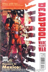 Deadpool_Wade_Wilson's_War_Vol_1_3