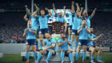 AU New Releases: Rugby League Live 3 Launches for Xbox One, PS4