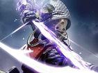 Destiny's story underwent major changes before launch