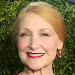 Bradley Cooper Once Saved Patricia Clarkson from Falling on Stage, Because Of Course