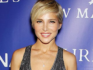 VIDEO: What Chris Hemsworth Likes Most About Wife Elsa Pataky