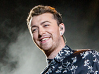 It looks like Sam Smith WILL be doing the James Bond theme for Spectre after all