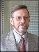 Prof. Leopoldo G. Franquelo