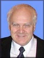 Prof. Bogdan M. (Dan) Wilamowski