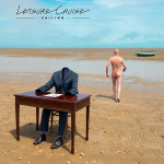Leisure Cruise Turn Doom and Gloom into Cheerful Synth-Pop on 'Sailing'