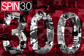 The 300 Best Albums of the Past 30 Years