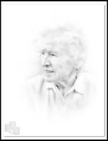 James Markus - Grandma