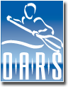 O.A.R.S. Rogue River Rafting