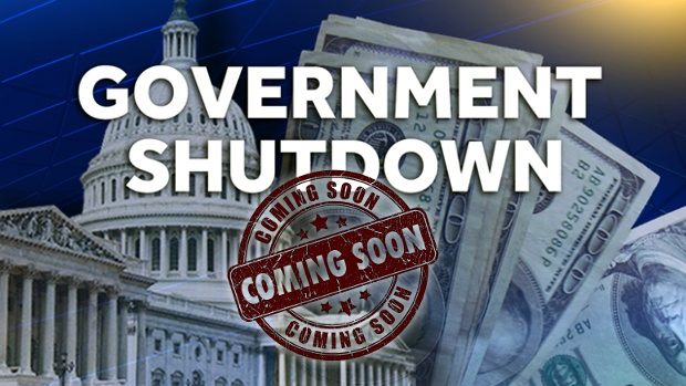 governmentshutdown-2015