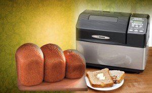 Home-Bakery-Master-Review-of-Zojirushi-Bread-Machine-BB-CEC20