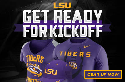 LSUshop.net Football Gear 2015