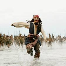 pirates-of-the-caribbean-2-dead-man-s-chest-0