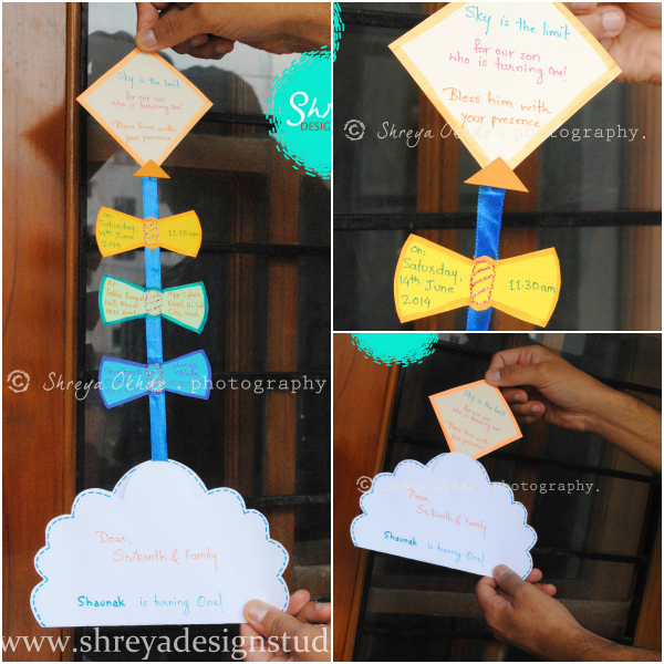 Kite_Invitations