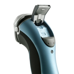Philips Norelco AT830 electric shaver precision trimmer 300x300