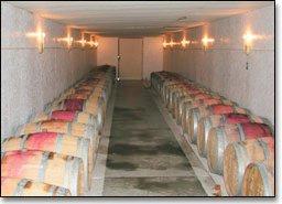 Wine, Tours, Tasting, Rogue, Umpqua, Applegate, Illinois