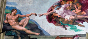Truth About Sacred Knowledge in Art - Discover How Ancient Wisdom is Hidden in Great Art
