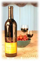 Wine, Tours, Tasting, Rogue, Umpqua, Applegate, Illinois