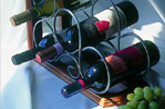 Rogue, Tours, Wine, Tours, Tasting, Rogue, Umpqua, Applegate, Illinois