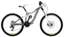 Freeride Bike