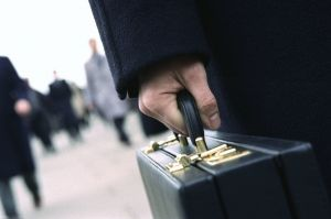 1205269_businessman_holding_his_briefcase