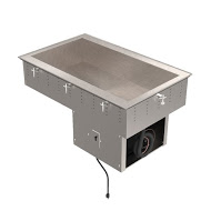 vollrath-36442-three-pan-standard-drop-in-refrigerated-cold-food-well