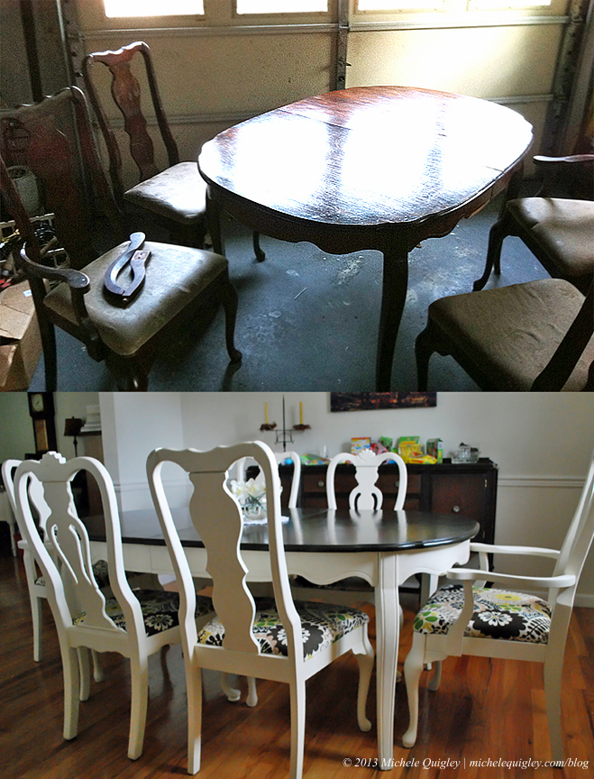 dining-table-upcycle