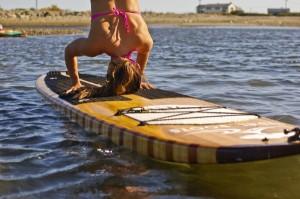 tidal roots yoga