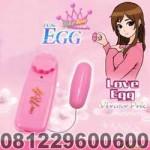 genggetar pink alat bantu sex pengetar vagina,perangsang klistoris,penggetar kelinci,penggetar telur,alat bantu seksual,vibrator vagina