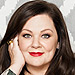 Cover Story: Melissa McCarthy on How to Love the Way You Look