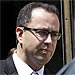 Subway Says They Received Only One 'Serious' Complaint as Jared Fogle Investigation Concludes