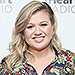 Kelly Clarkson Cancels Tour Dates: 'Doctor's Are Saying I Need to Rest My Voice!'