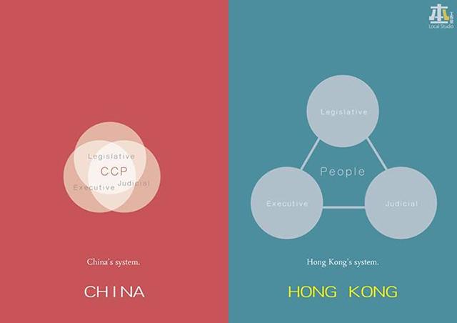 hk-china-illustration4
