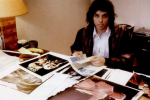 SPIN Founder Bob Guccione Jr. Will Be on Marc Maron's 'WTF' on Labor Day