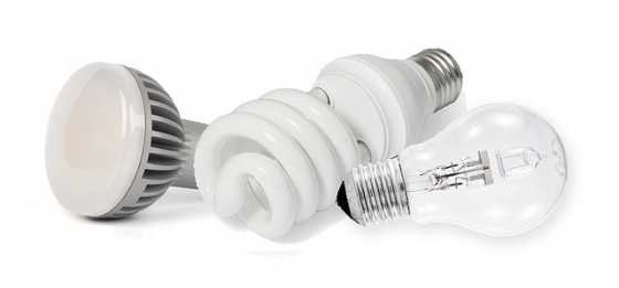 led-cfl-and-incandescent-ligh-bulbs