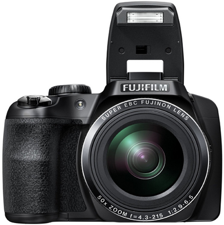 Fujifilm-FinePix-S9400W-16-MP-Digital-Camera-with-3-0-Inch-LCD-Black-04