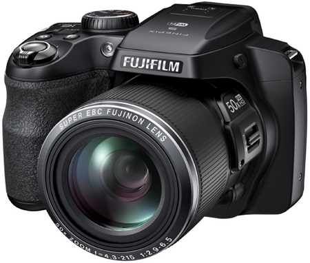 Fujifilm-FinePix-S9400W-16-MP-Digital-Camera-with-3-0-Inch-LCD-Black-01