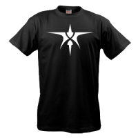 Antracide Glow in The Dark T-Shirt