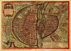 Plan_de_Paris_en_1572