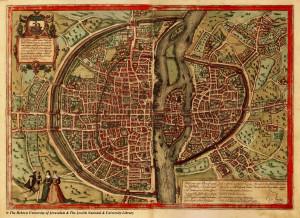 Plan_de_Paris_en_1572