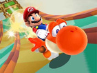 10 greatest Super Mario games ranked, from 64 to Galaxy