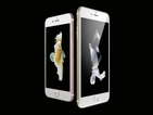 Best iPhone 6S deals: Where to buy the Apple iPhone 6S and iPhone 6S Plus