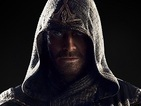 Warcraft and Assassin's Creed could see the genre level up.