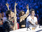 The X Factor 2015: 10 very important teasers about Sunday's show
