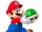 30 years of Super Mario: 30 amazing facts to celebrate the Nintendo icon's 30th birthday