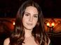 Lana Del Rey album Honeymoon has leaked