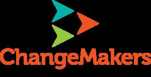 Changemakers_003v