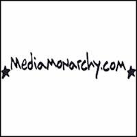 media monarchy episode208b