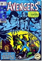 P00075 - Los Vengadores v1 #73