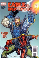 300px-Cable_&_Deadpool_Vol_1_2