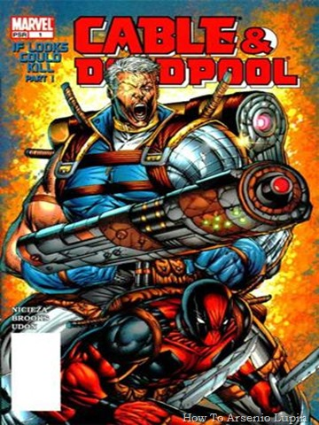 300px-Cable_&_Deadpool_Vol_1_1